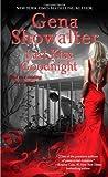 Last Kiss Goodnight: An Otherworld Assassin Novel of Showalter, Gena on 17 January 2013