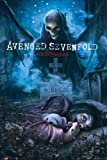 Avenged Sevenfold - Nightmare Poster 24 x 36in