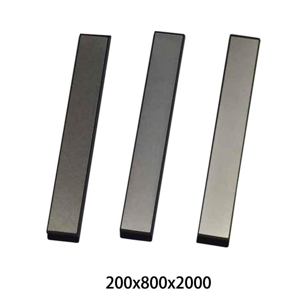 120-2000# 3 piezas de amoladora de cantos, diamante, piedra ...