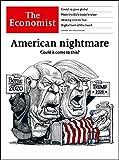 The Economist: more info