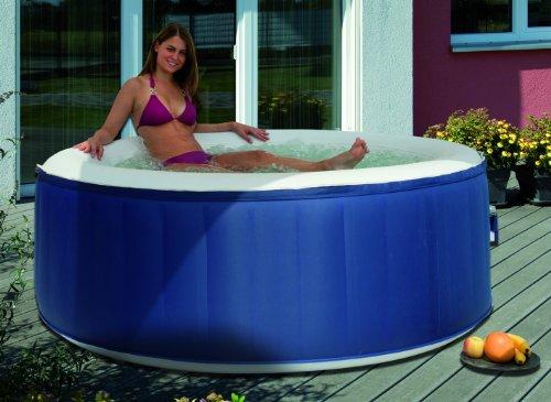 Wehncke/Friedola 12194 - Whirlpool wellness: Amazon.de: Spielzeug