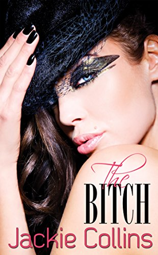 The Bitch (The Stud Book 2) ()