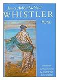 James Abbott McNeill Whistler, Robert H. Getscher, 0807612669