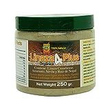 Product review for Linaza Organica Combate Estrenimiento, Mala Digestion, Limpieza Del Colon. Formula unica con Linaza premium, raiz de nopal, Amaranto y Savila. Elaborado en USA.