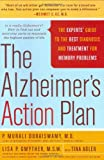 The Alzheimer's Action Plan, P. Murali Doraiswamy and Lisa P. Gwyther, 0312355394