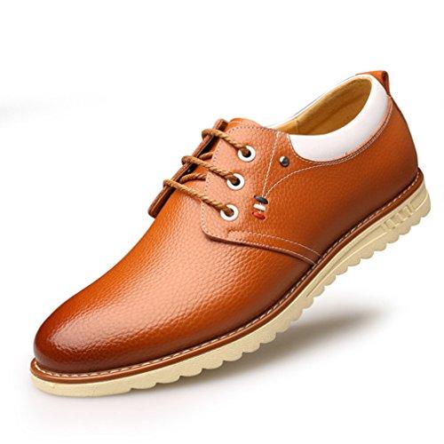 Feidaeu Homme Chaussure