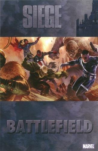 siege 1 marvel - 4