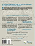 No-Regrets Remodeling: How to Create a Comfortable, Healthy Home That Saves Energy, 2nd Edition