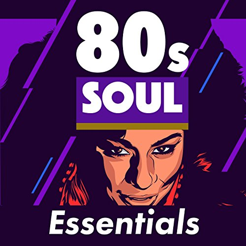 80s Soul Essentials