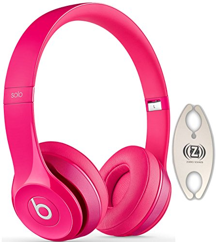 Beats Solo Headphones Carry Holder