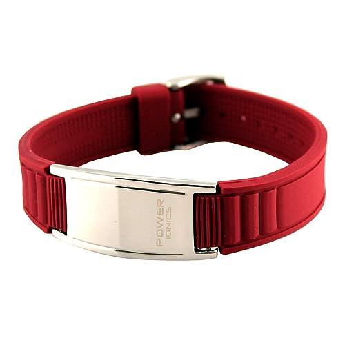 Kit Johnson Designs Lapis Bracelet with Kunzite, Strawberry Lepidocrosite, 7 1 2 , Sterling Silver