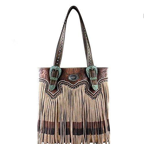 mw335g-8558-tan-montana-west-fringe-collection-concealed-carrytote-bag-tan