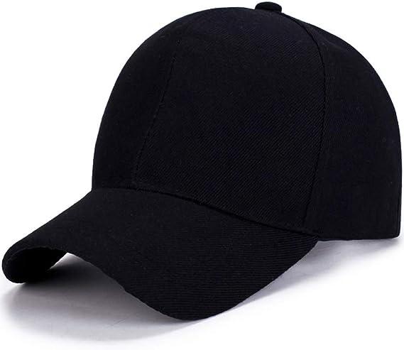 Nuevos Modelos de Damas Tide Hat Cuerpo Ligero Gorra de béisbol de ...