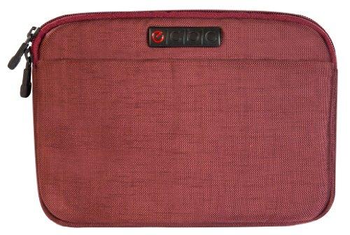 ecbc-ares-kodra-sleeve-for-ipad-or-tablet-berry