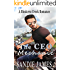 The CEO Mechanic (A Bindarra Creek Romance)