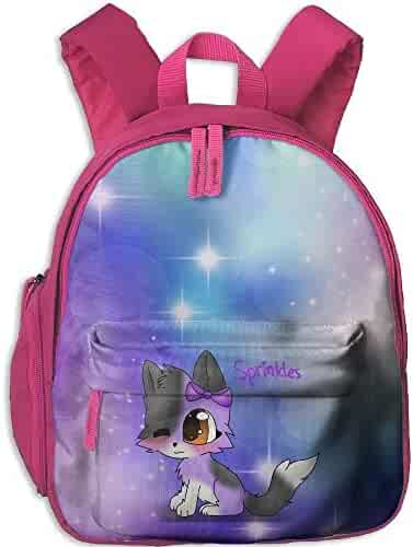 db28b5943c12 aphmau pencil pouch aphmau backpack maker shop new products 6af92 .