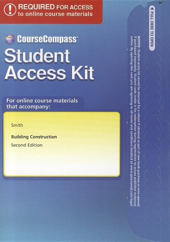 Download coursecompass access code card for olds maternal-newborn.