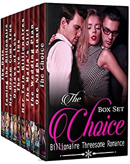 Download for free The Choice