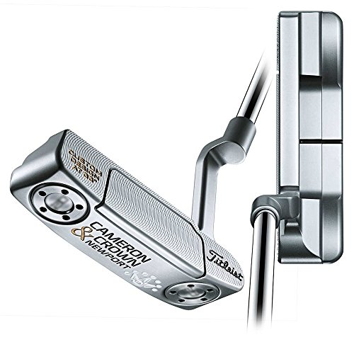 Bestselling Golf  Putters
