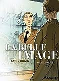 "Afficher ""La belle image"""