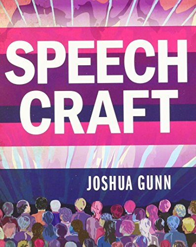312644884 - Speech Craft