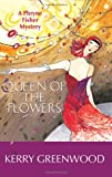 Queen of the Flowers, Kerry Greenwood, 1590581717