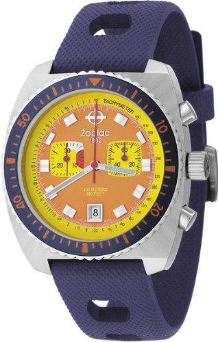 Reloj - Zodiac - Para Mujer - ZO2232