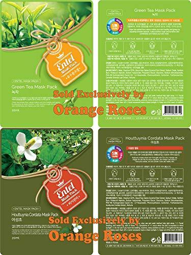 51oYI57 YrL Wholesale Korean cosmetics supplier.
