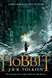 The Hobbit (Movie Tie-In), J. R. R. Tolkien, 0544164229