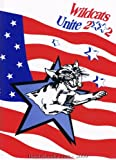 img - for Wildcats Unite 2002 (Marysville Middle School, Marysville WA, Volume 41) book / textbook / text book
