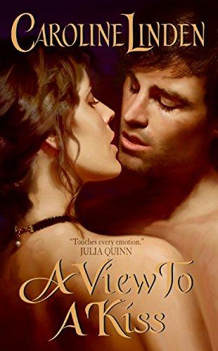 Download A View to a Kiss PDF
