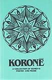 Korone, , 0945595026