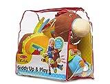 Giddy Up & Play Toys Christmas Gift