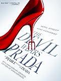 The Devil Wears Prada 10th Anniversary (Bilingual) [Blu-ray]