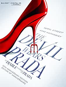 prada to ipo or not to A successful ipo will make prada the first italian company to float in hong  we are not worried at all, just a little tired from the road show, said carlo.