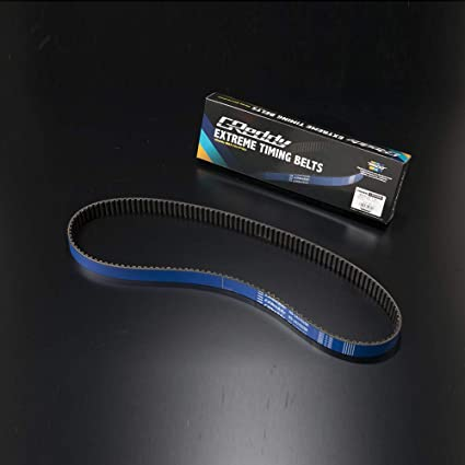 9e938966bf818 Amazon.com: GReddy 13514501 Timing Belt: Automotive