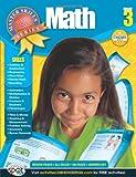 Math, Grade 3, , 1609962508