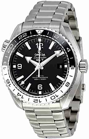 Omega Seamaster Planet Ocean Automatic Mens Watch 215.30.44.22.01.001