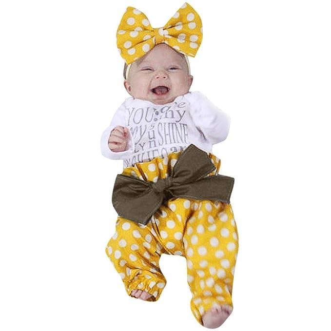 YOYOGO niña Abrigos Bebe niño Buzo Bebe niña Trajes para Bebes Trajes de  Bebe trajecitos de ff9ce5868bb