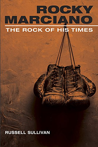 Rock of His Times (Sport and Society) ()