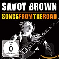 Songs From the Road [Importado]