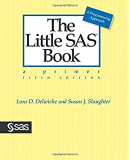 Epidemiology beyond the basics 9781449604691 medicine health the little sas book a primer fifth edition fandeluxe Choice Image