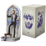 Far Cry 5 - Edition Collector The Father