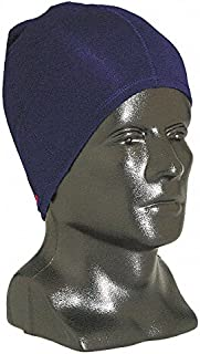 product image for Beanie Cap, Blue, Universal