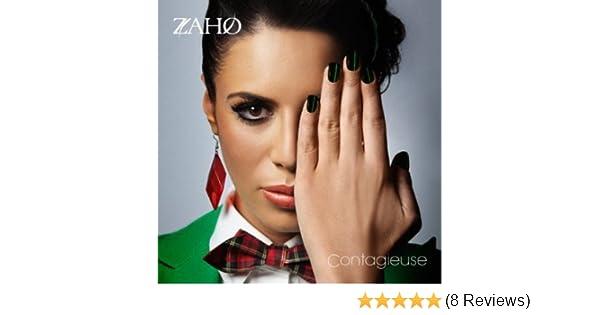 TÉLÉCHARGER BLOG MUSIC ZAHO TOURNER LA PAGE A
