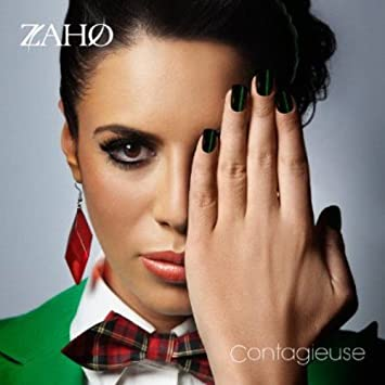 blog music zaho boloss