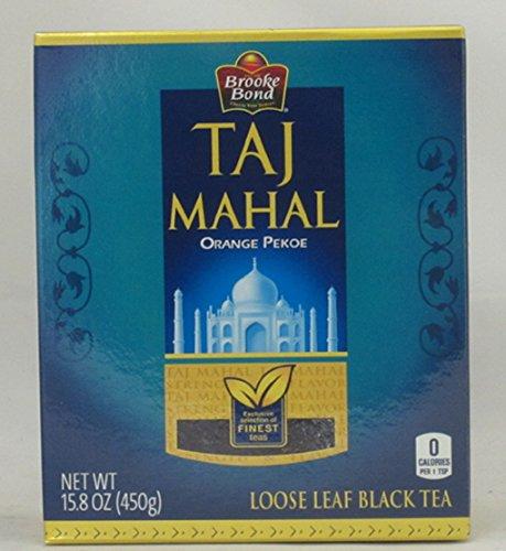 taj-mahal-tea-450-g-1575-oz