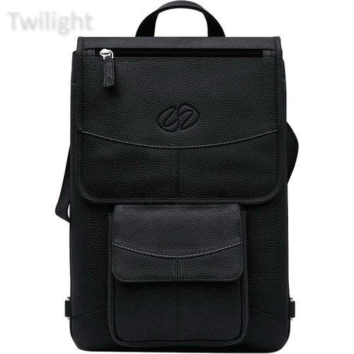 maccase-flight-jacket-for-13-macbook-macbook-pro-or-macbook-air-black