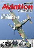 Aviation Classics (the hawker hurricane, 15)