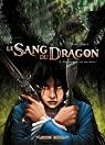 Le sang du Dragon, tome 8 : La promesse est une dette par Istin